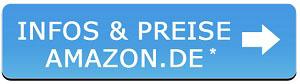 Tefal GV8461 - Infos und Preise auf Amazon.de