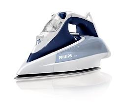 Philips-GC4410-22-Test