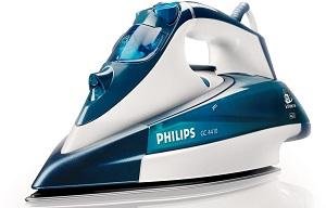 Philips-GC4410-Test
