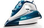 Philips-GC4410-02 Test