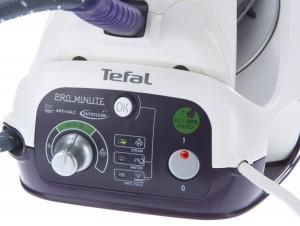 Tefal-GV8800-Test