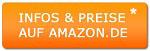 Sichler Aktivbügeltisch - Infos und Preise auf Amazon.de