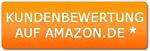 Sichler Aktivbügeltisch - Kundenbewertungen auf Amazon.de